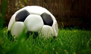 Taça Paraná é confirmada. FPF chama arbitral