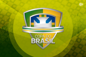 CopadoBrasil: Sorteio define adversários de Paraná e Operário