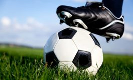 Futebol: Copa Colombo terá 14 equipes