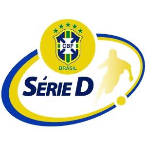 Paraná terá pelo menos três times na Série D