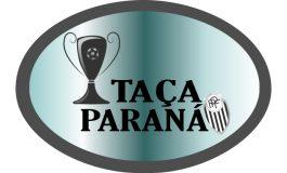 Taça Paraná começa com vitórias de Fanático e Inter