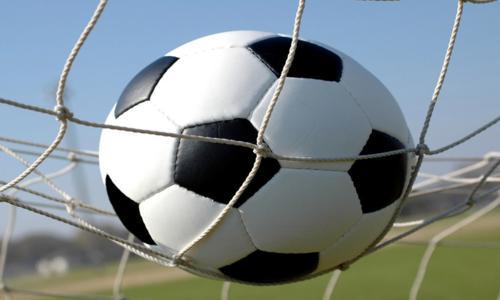 Futebol: Paulo Alves apita a primeira da final