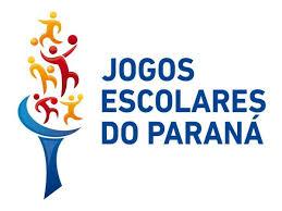 Regional dos JEPs terá 73 escolas em Cafelândia