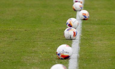 Futebol: Federação adia Acesso e bases
