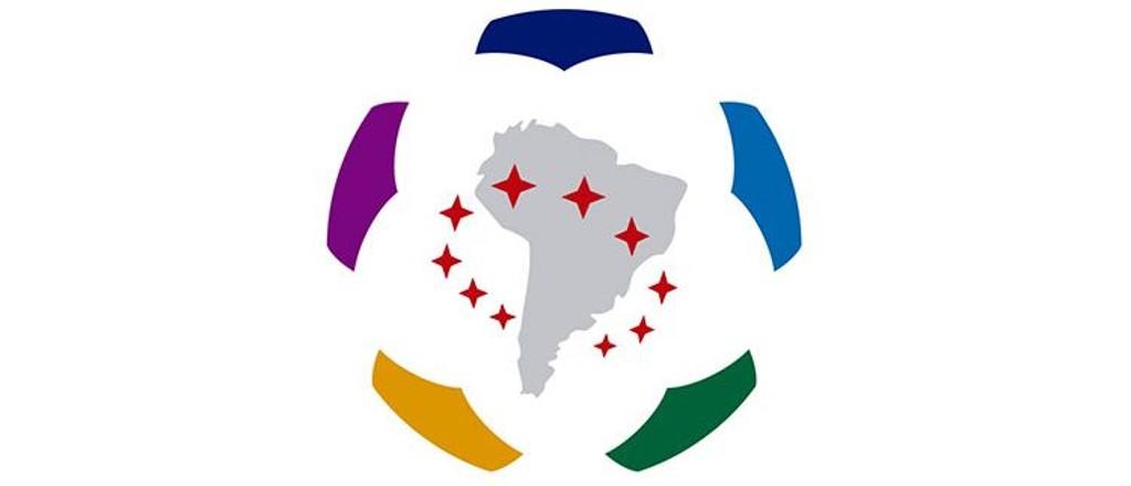 Atlético aguarda sorteio da Libertadores