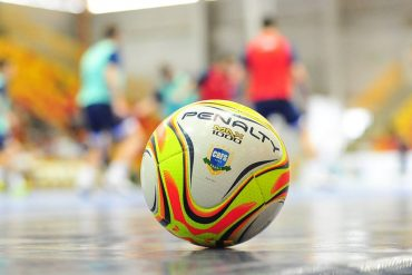 Liga: Foz bate o Guarapuava na estreia