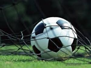 Futebol: CBF confirma datas do Brasileiro Sub-17