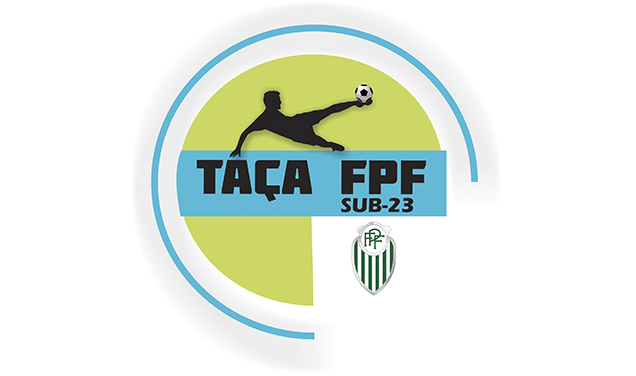 Taça FPF começa com rodada reduzida