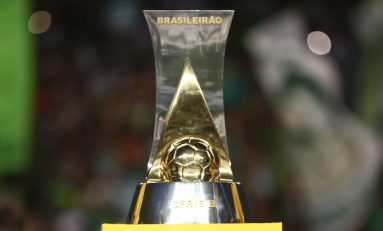 Brasileiro2020: saiu a tabela