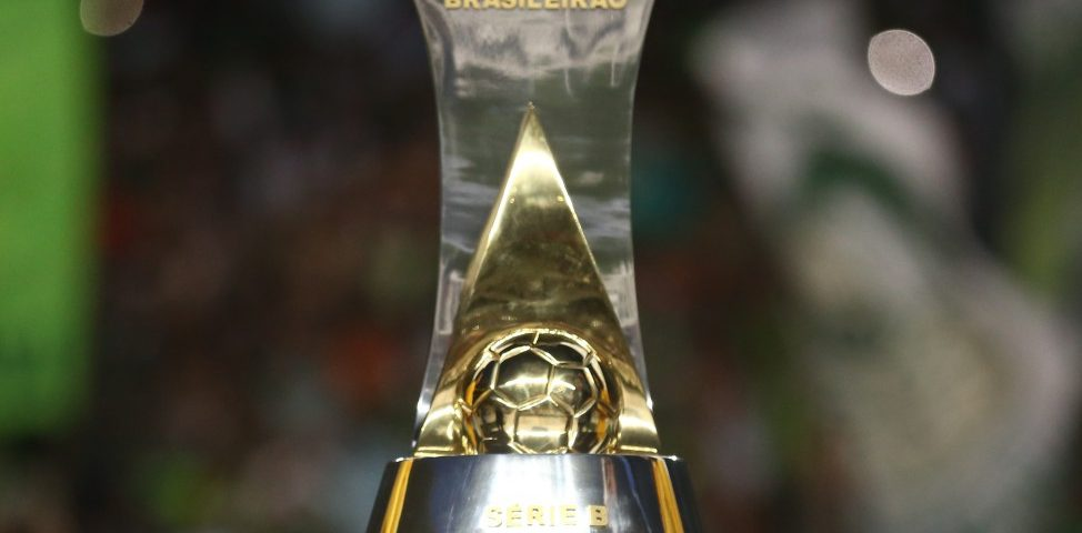 CBF define datas da Copa do Brasil