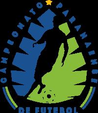 Paranaense2020: União e Athletico abrem o campeonato
