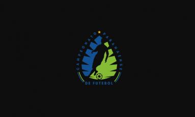 Paranaense2020: times correm para registrar novas contratações