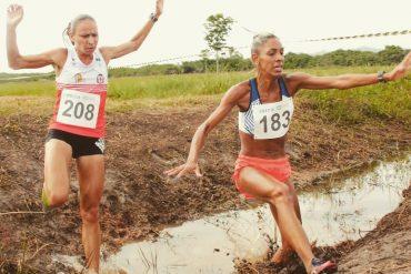 Atletismo: Londrina conquista vaga no Pan cross Country