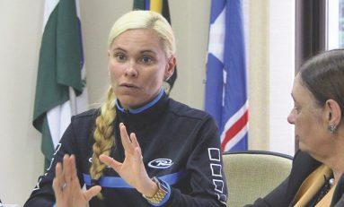 Futebol: Foz tem nova treinadora para o Brasileiro