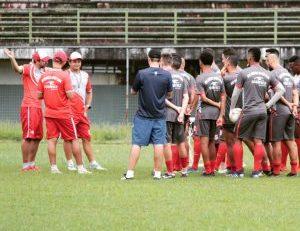 Paranaense2020: Rio Branco quer garantir vaga diante o lanterna