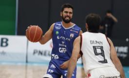 Basquete: NBB decide seguir dos playoffs