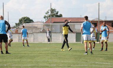 Paranaense2020: FC Cascavel sonha com liderança