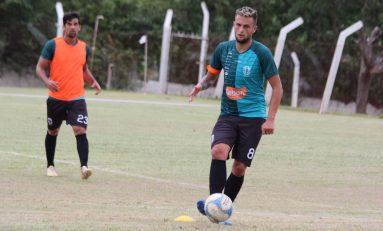 Acesso: Maringá apresenta mais seis jogadores