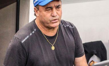 Paranaense2020: União confirma novo técnico