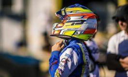 Kart: Clerot mantém liderança da Copa SP Light