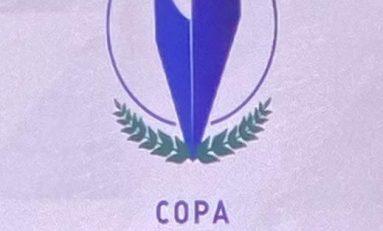 Futsal: Copa Paraná dará mais de R$62 mil ao campeão
