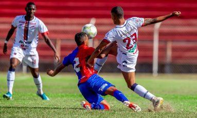Futebol: Federação de atletas aceita jogos a cada 48 h