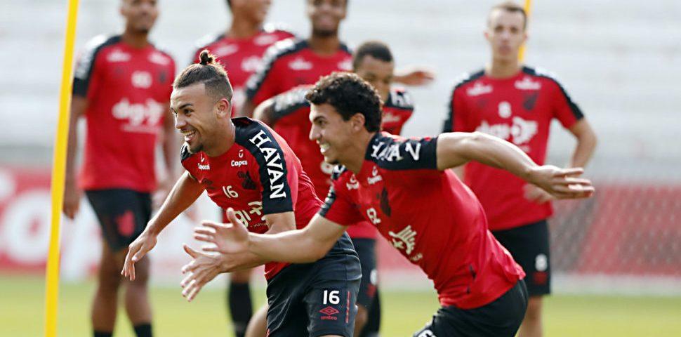 Brasileirão: clubes vão prorrogar férias de atletas