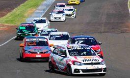 Velocidade: Turismo Nacional confirma etapa em Goiânia