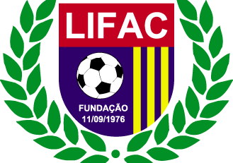 Futebol: Lifac transfere arbitral e amador