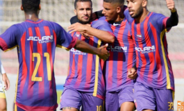 Paranaense2020: Toledo muda por completo para jogo decisivo