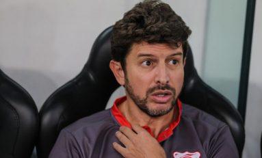 Paranaense2020: Rio Branco encerra contratos de jogadores e comissão técnica