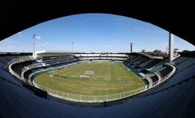 Paranaense2020: Atletiba decide primeiro lugar na fase