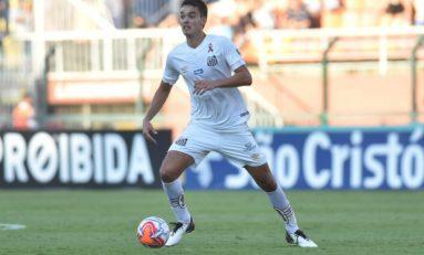 Futebol: Athletico anuncia contratação de zagueiro