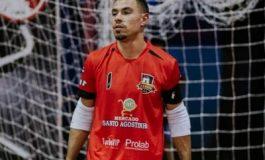 Futsal: Marechal anuncia contratações