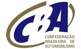 Velocidade: CBA suspende todas as categorias
