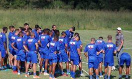 SérieB: clubes fazem acordo e dão férias gerais