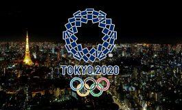 Tokyo2020: confederação começam a pedir adiamento