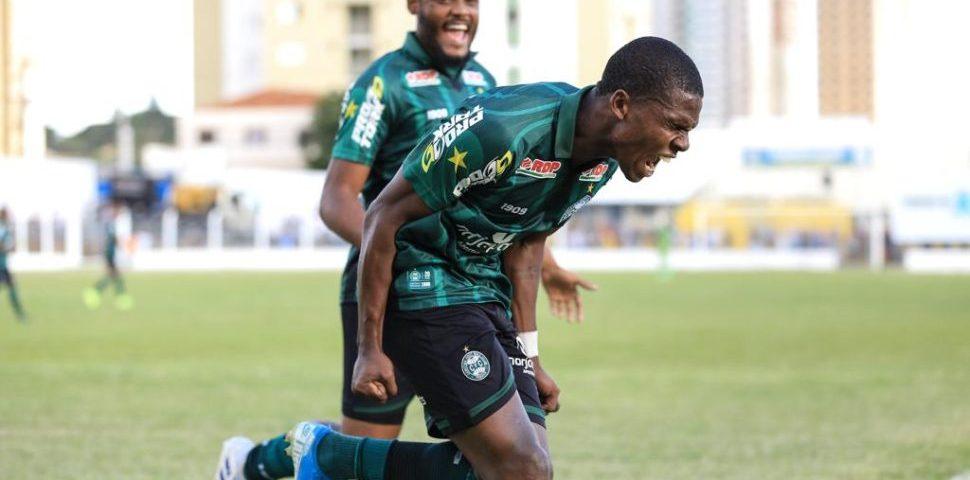 Paranaense2020: Coxa vence e ameaça PSTC