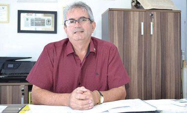 Futebol: União Beltrão terá novo presidente