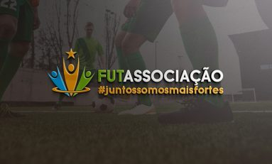 Futebol: escolinhas lançam associação e pedem volta aos treinos
