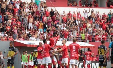 Futebol: Rio Branco faz renovações a espera do Estadual