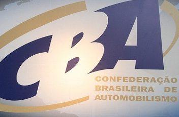 Motor: CBA cria protocolo para retorno de atividades