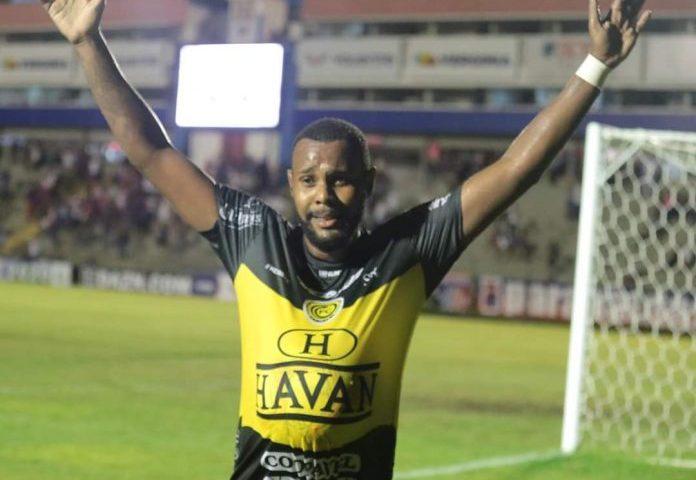 SérieD: América quer destaque do FC Cascavel