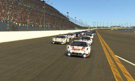 e-Sports: Crown decide piloto em seletiva