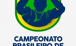 Basquete: clubes buscam alternativa ao Brasileiro