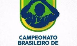 Basquete: CBB cancela o Brasileiro de Clubes