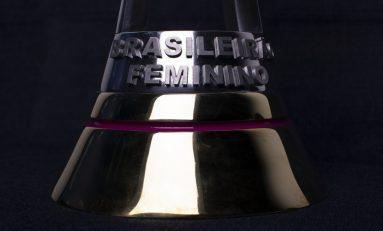 Futebol: Brasileiro feminino retorna em agosto