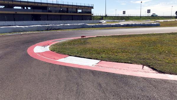 Kart: Raceland investe em melhorias para o SKB