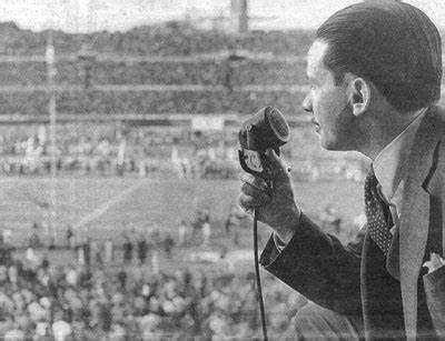 Futebol: rádios conseguem na Justiça direito de transmitir jogos