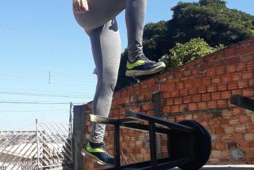 Atletismo: CBAt divulga calendário e equipes intensificam treinos